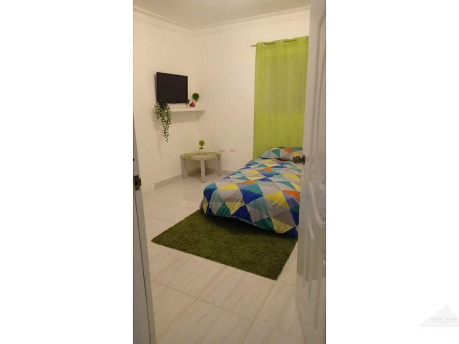 casa 4 habitaciones en venta bavaro punta cana