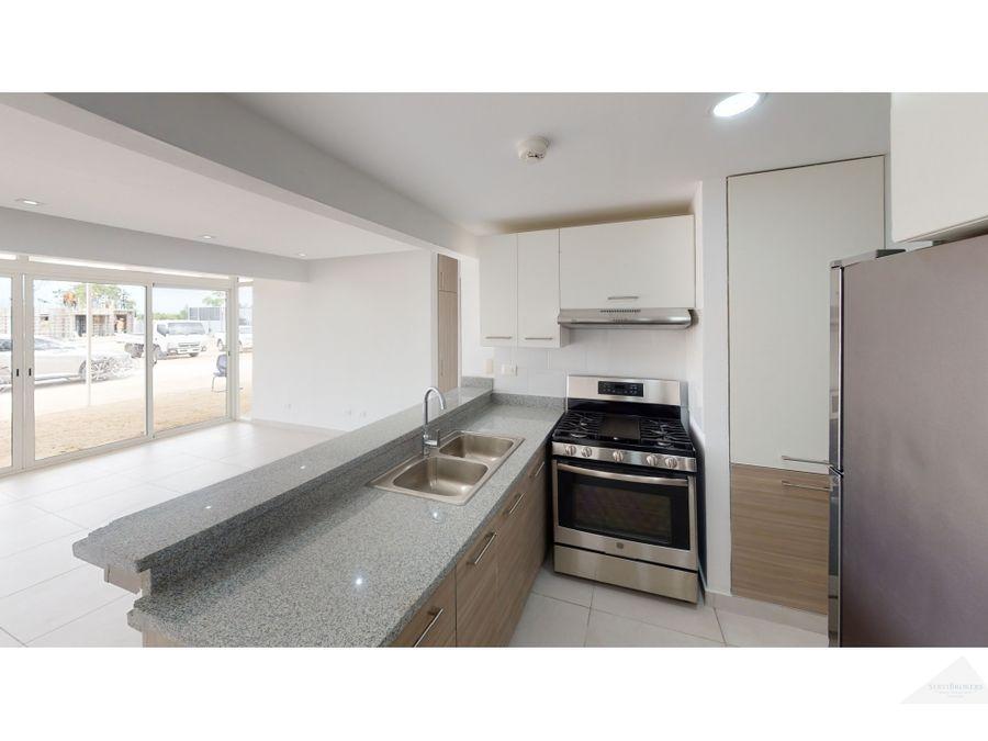 apartamentos desde u42200 pueblo bavaro punta cana