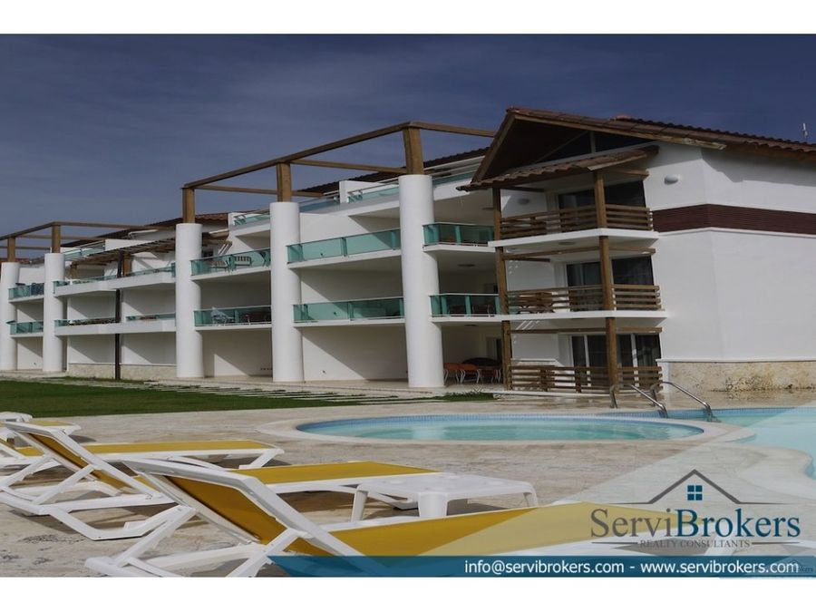apartamentos 2 habitaciones golf y club de playa