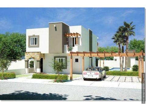 residencia capri terranova residencial