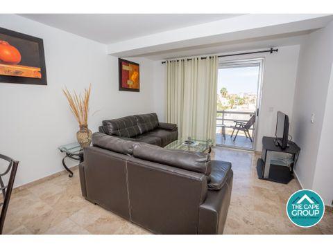 condominio plaza san lucas 401 b pedregal csl