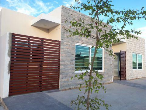 hemisferia residencial modelo boreal 2 habitaciones