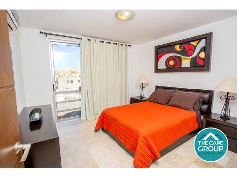 condominio plaza san lucas 303 b pedregal csl