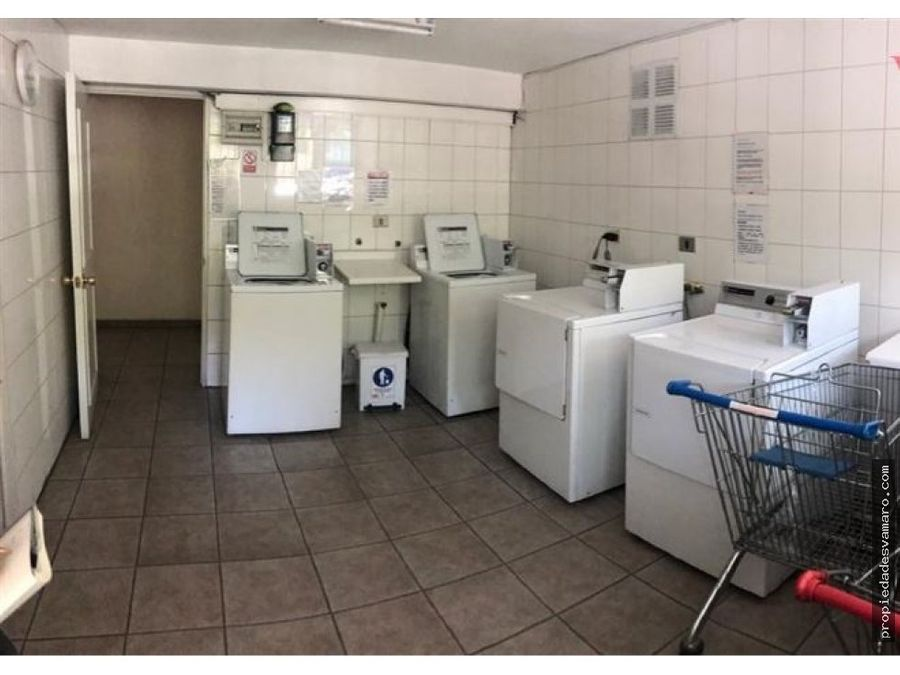 departamento en la cisterna