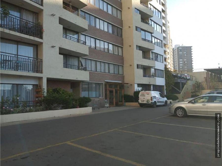 departamento navio san martin barrio ingles valparaiso