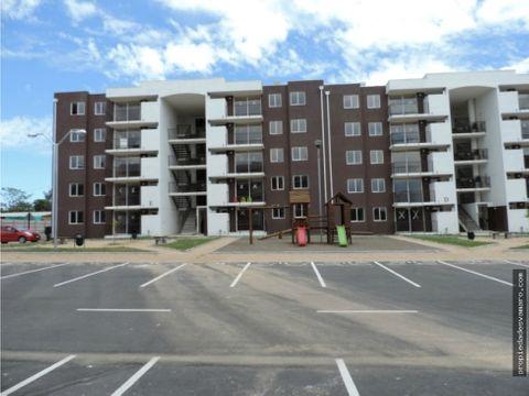 arrienda departamento portal norte ii frente universidad de talca