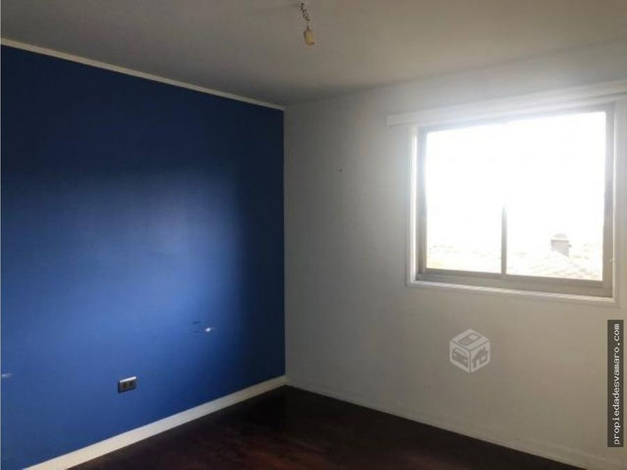 casa en condominio antilhue en concepcion