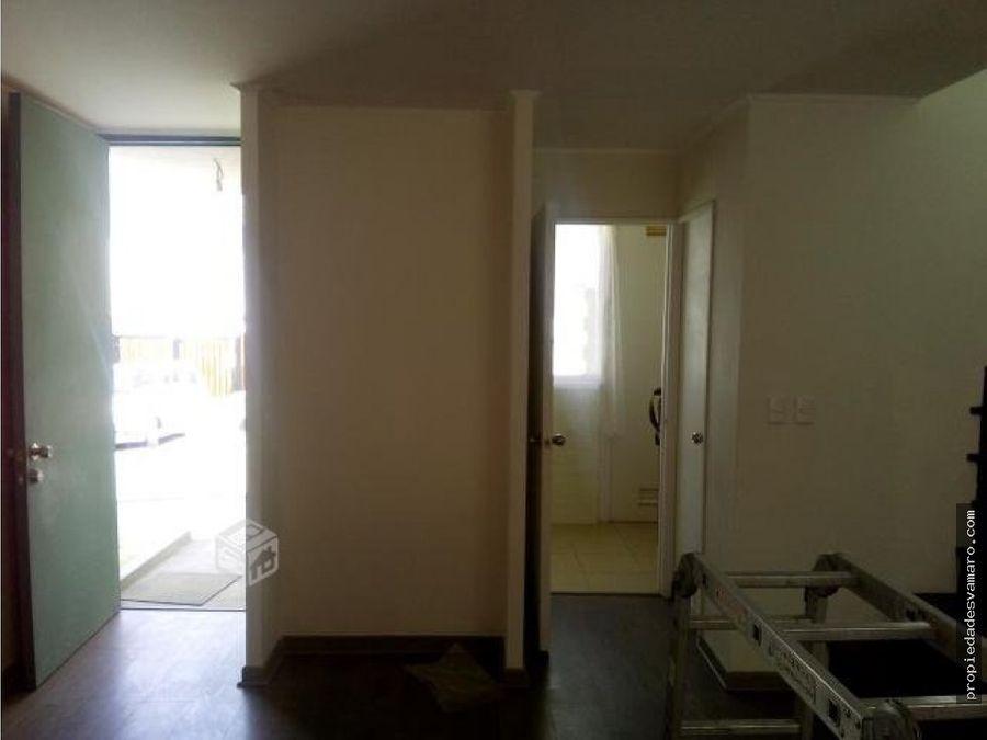 casa en condominio en villa alemana