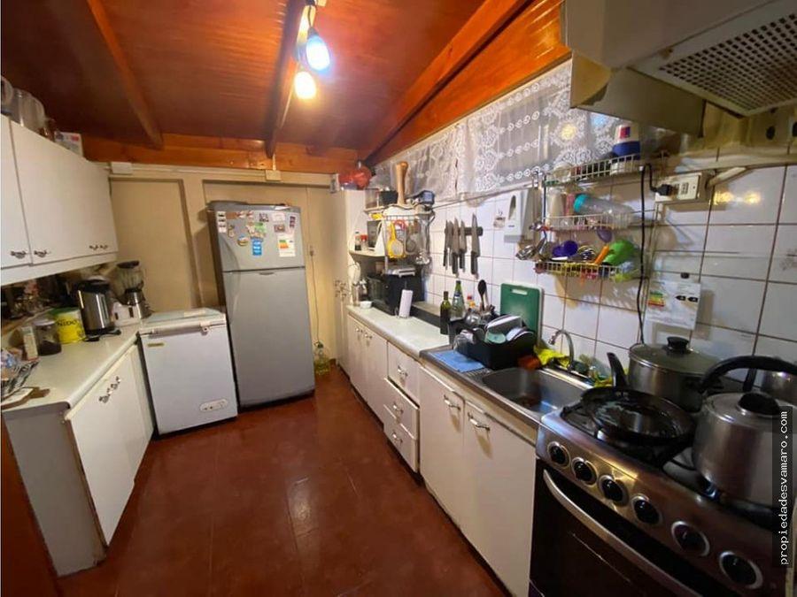 casa en venta cercana a avda 4 poniente en maipu