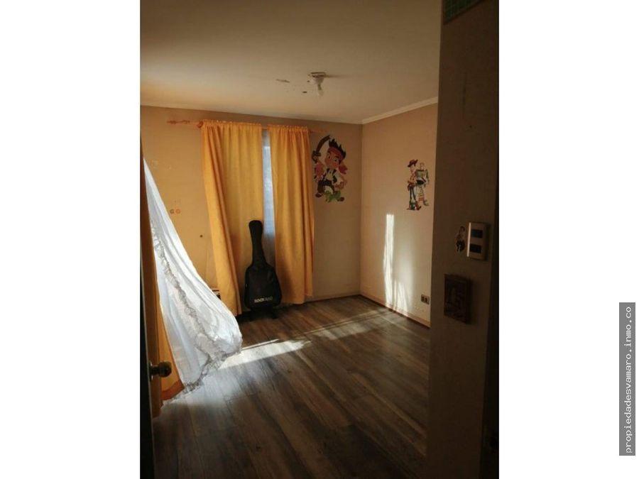 se vende casa en condominio en villa alemana