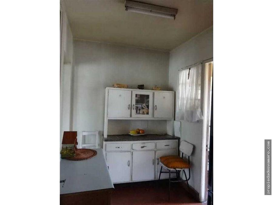 se vende casa cercana a metro departamental en san miguel