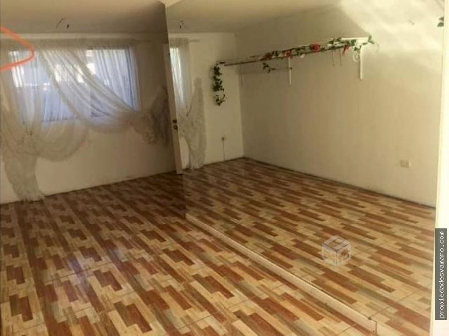 casa en condominio en curauma cerca universidad catolica
