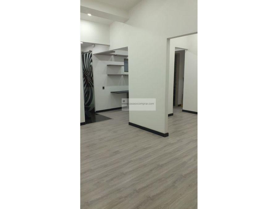 arriendo apartamento funza cundinamarca