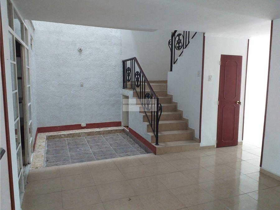 venta casa altamira palmira