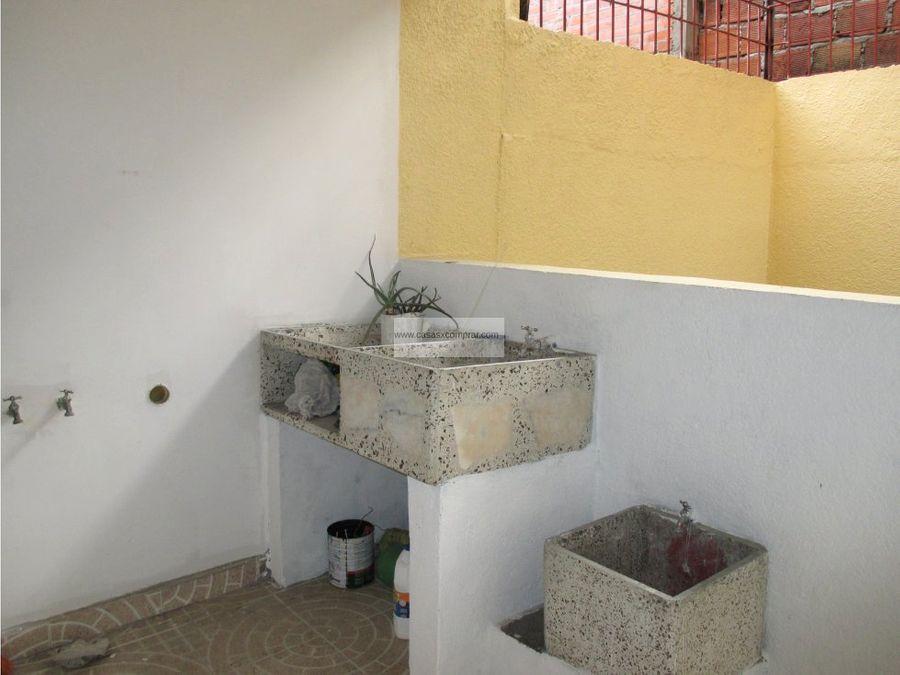 venta casa barrio guayaquil cali