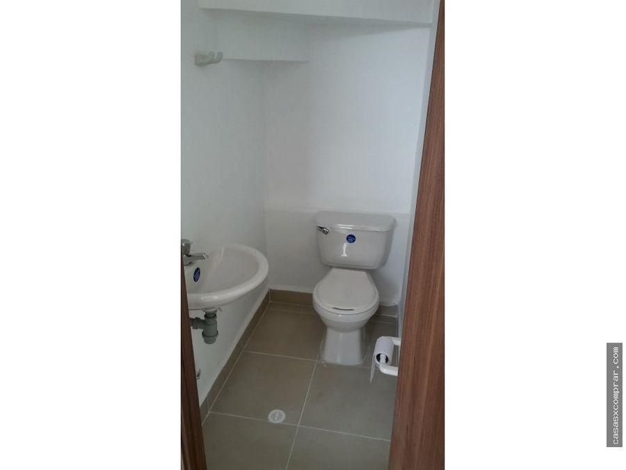vendo casa esquinera 2 niveles en ciudad country via cali jamundi