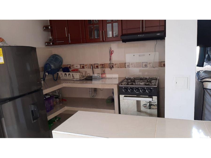 vendo apartamento en jamundi valle del cauca