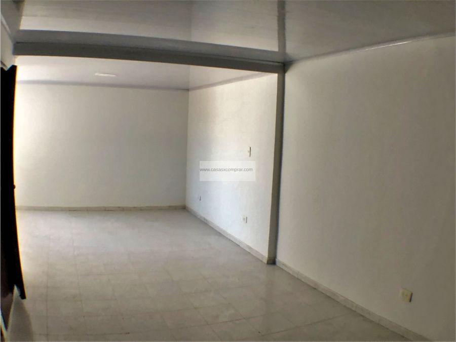 venta renta casa para oficinas la merced