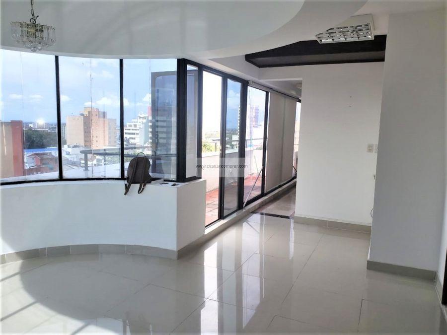 vendo 2 oficinas en edificio en versallesal norte de cali