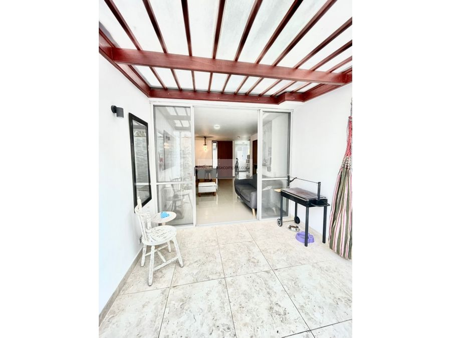 vendo casa ampliada y 2 niveles en milano ciudad country jamundi