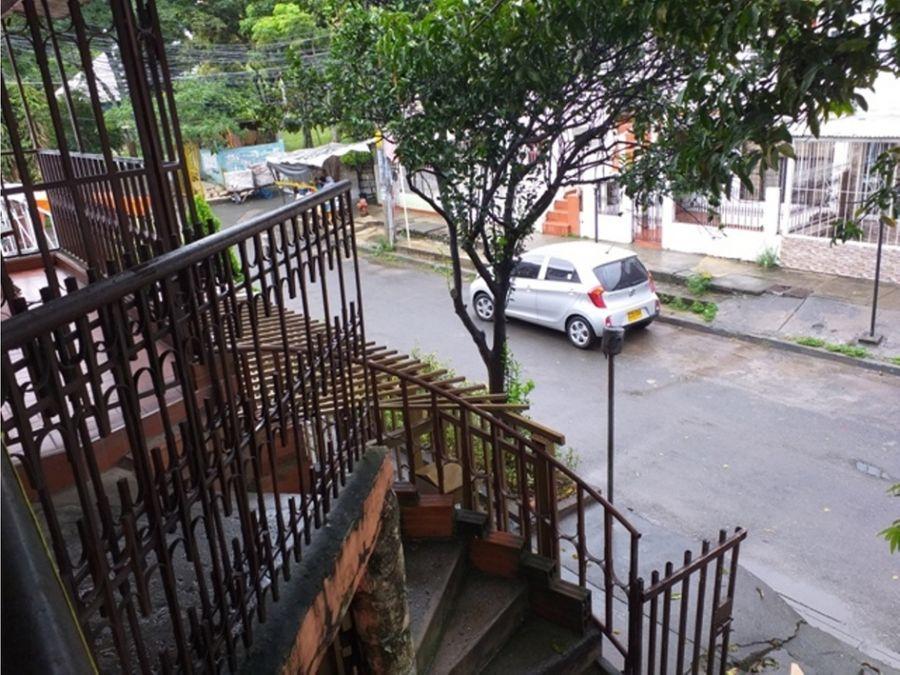 venta casa ciudad cordoba cali piso 2