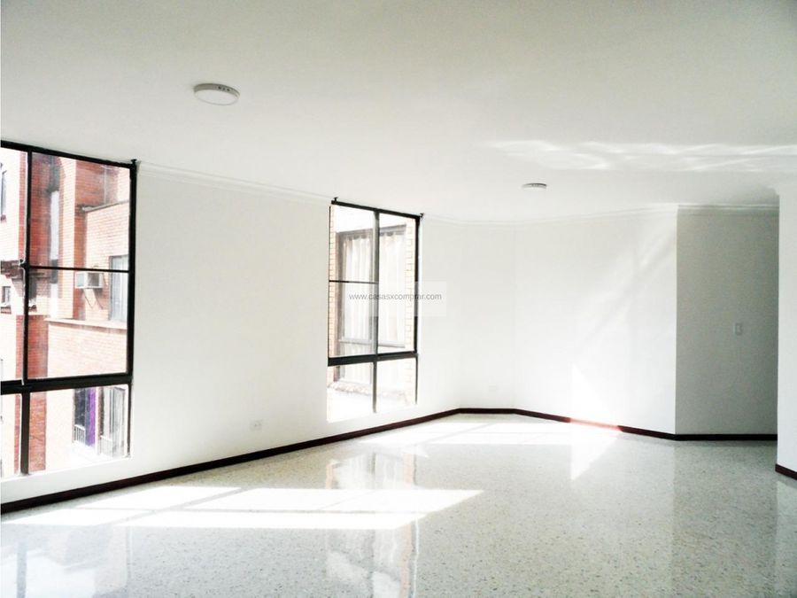 venta apartamento tequendama