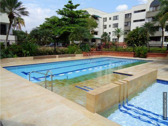 venta de apartamento en multicentro sur cali