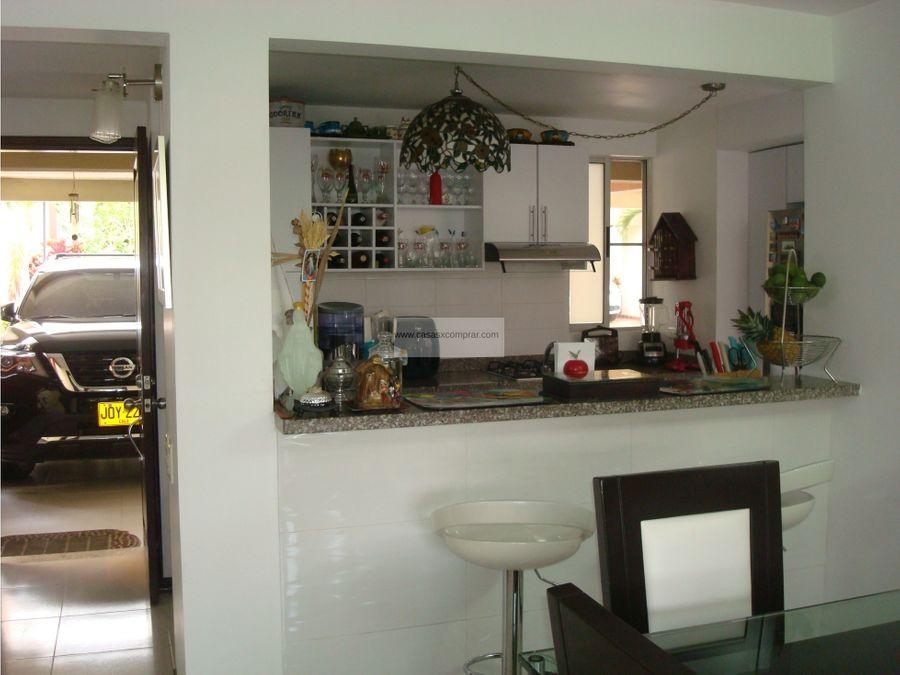 venta casa campestre jamundi alfaguara