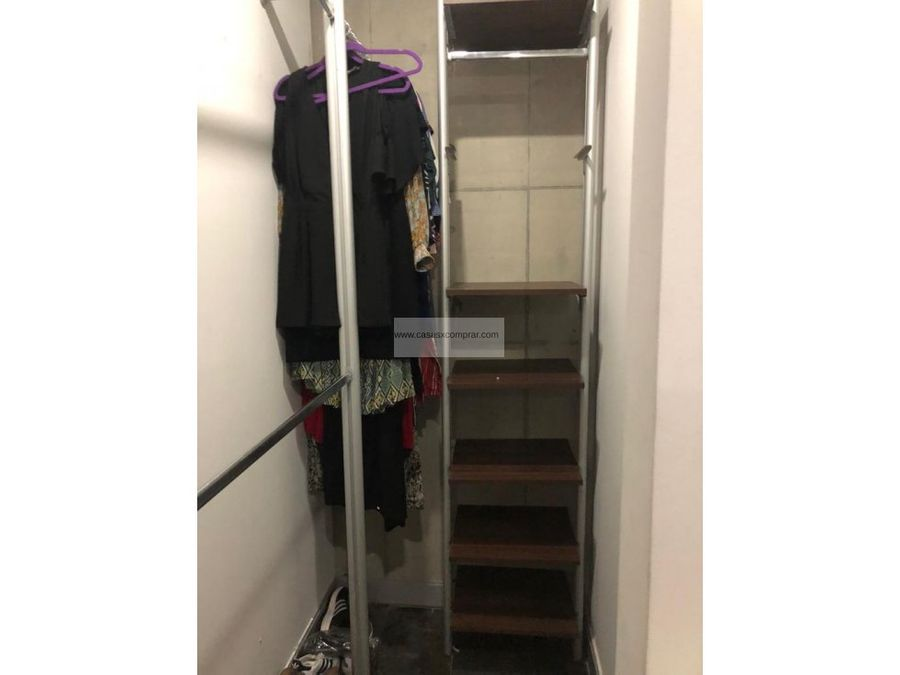 venta apartamento sur pance