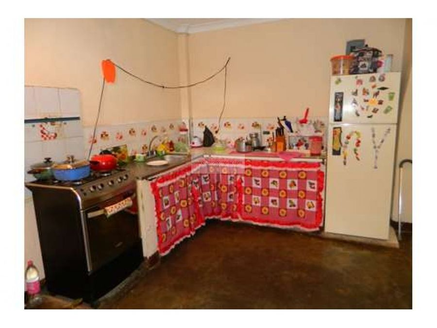 venta de casa en santander de quilichao