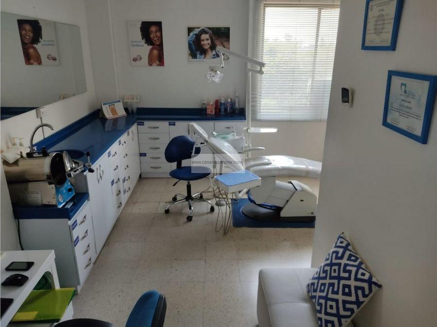 consultorio en el norte de caliexclusivo medicos y odontologicos