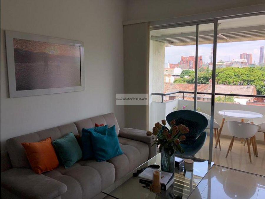 venta apartamento mayapan cali