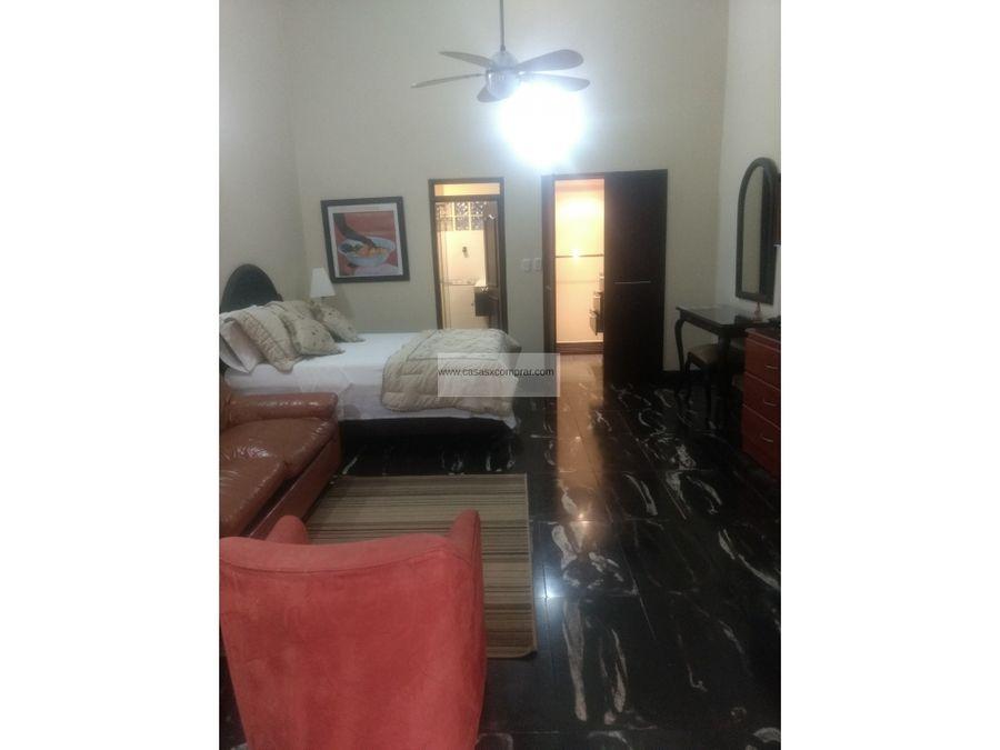 venta de edificio apartaestudios en miraflores cali