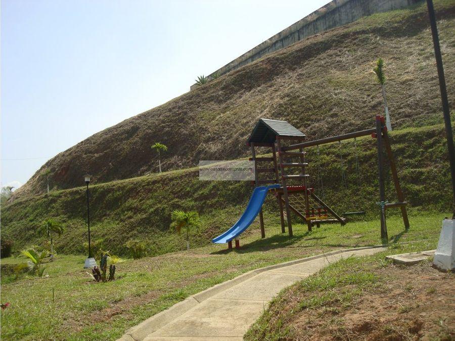 lote en senderos de verde alfaguara jamundi valle del cauca