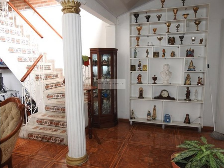 casa en venta en ginebra valle del cauca