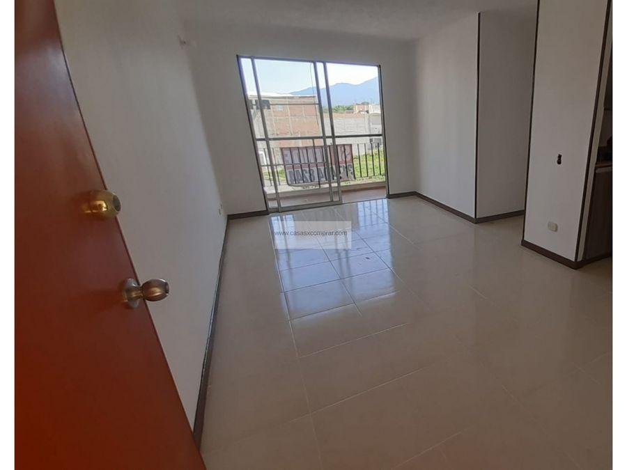 venta apartamento ciudad 2000