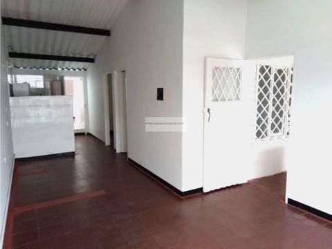 venta casa ciudad cordoba segundo piso oriente de cali