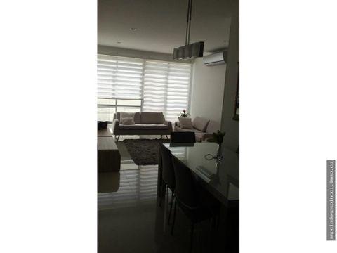 central y lindo apartamento sur cali
