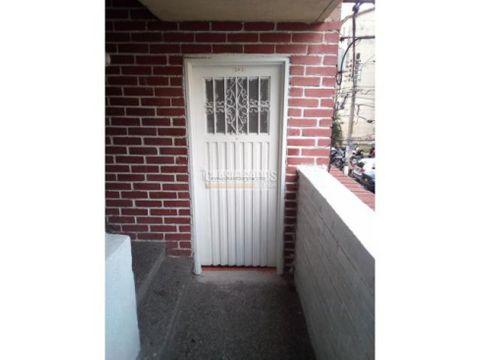 venta apartamento alcazares ii etapa cali