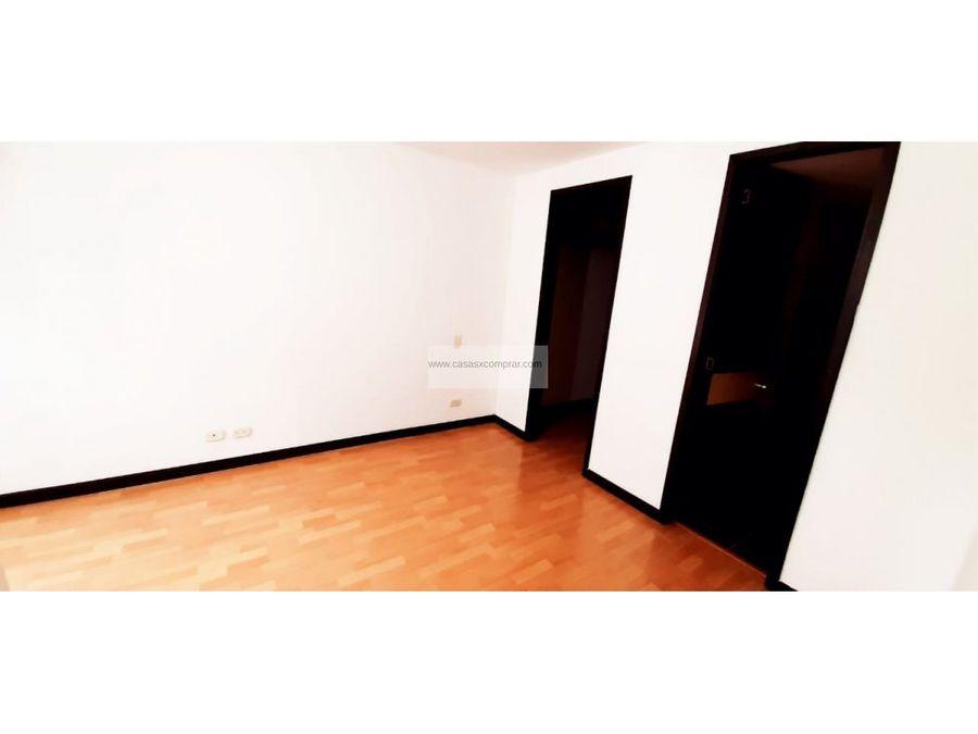 venta apartamento la flora 2 piso
