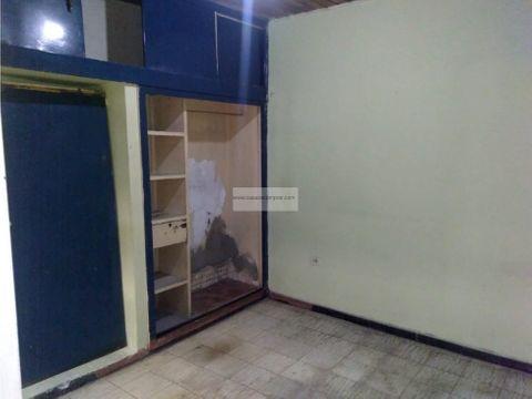 venta casa lote guayaquil