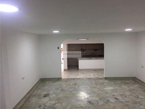 central y comodo apartamento
