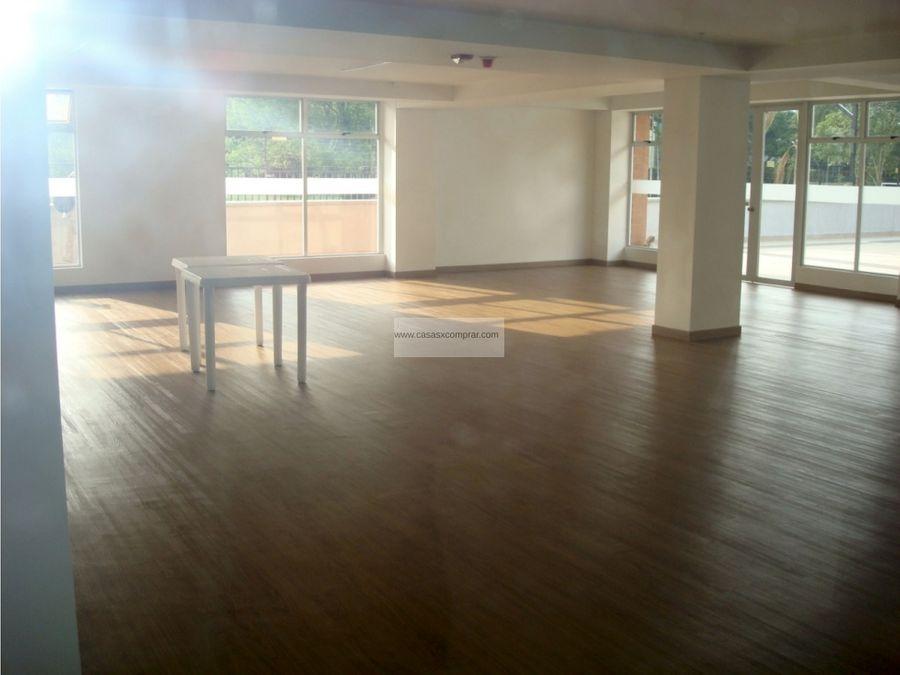 venta apartamento quintas de don simon cali valle