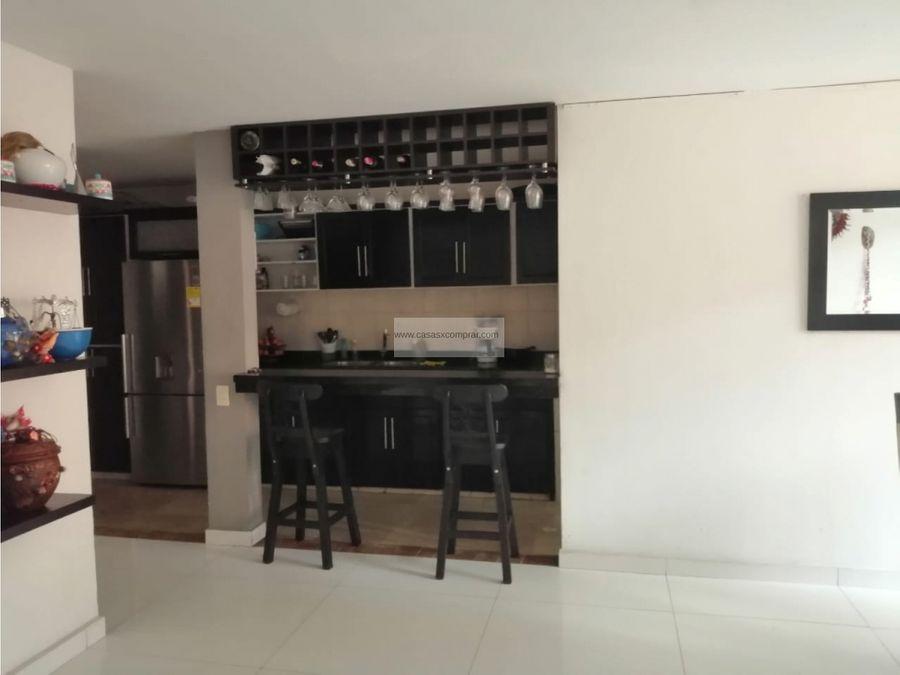 venta casa san joaquin doble garaje