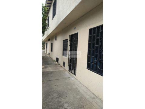 venta casa bifamiliar barrio san cristobal comuna 10 cali