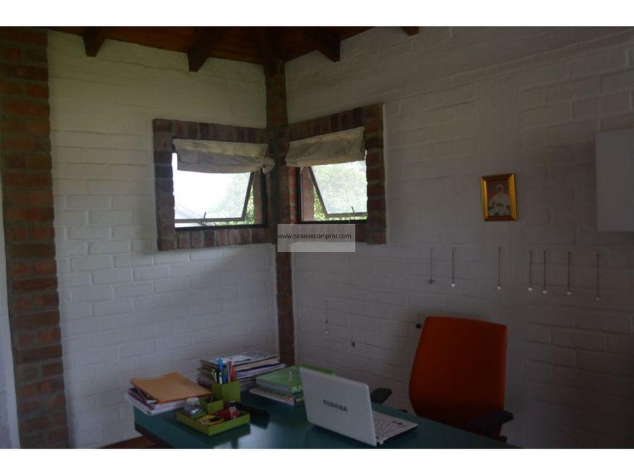 venta casa campestre alfaguara jamundi