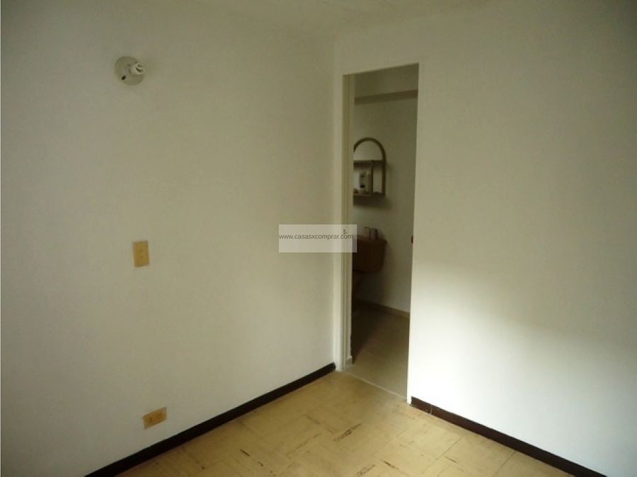 venta de apartamento en norte de cali