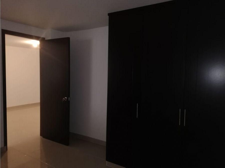 vendo apartamento amplio para estrenar en pasto narino
