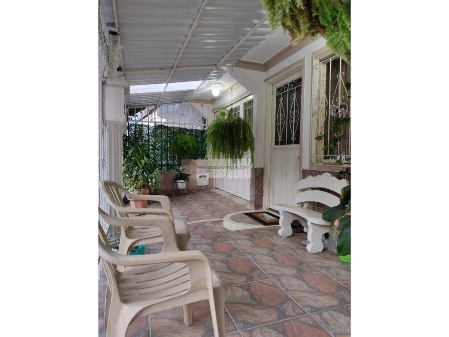 casa en venta en palmira valle del cauca