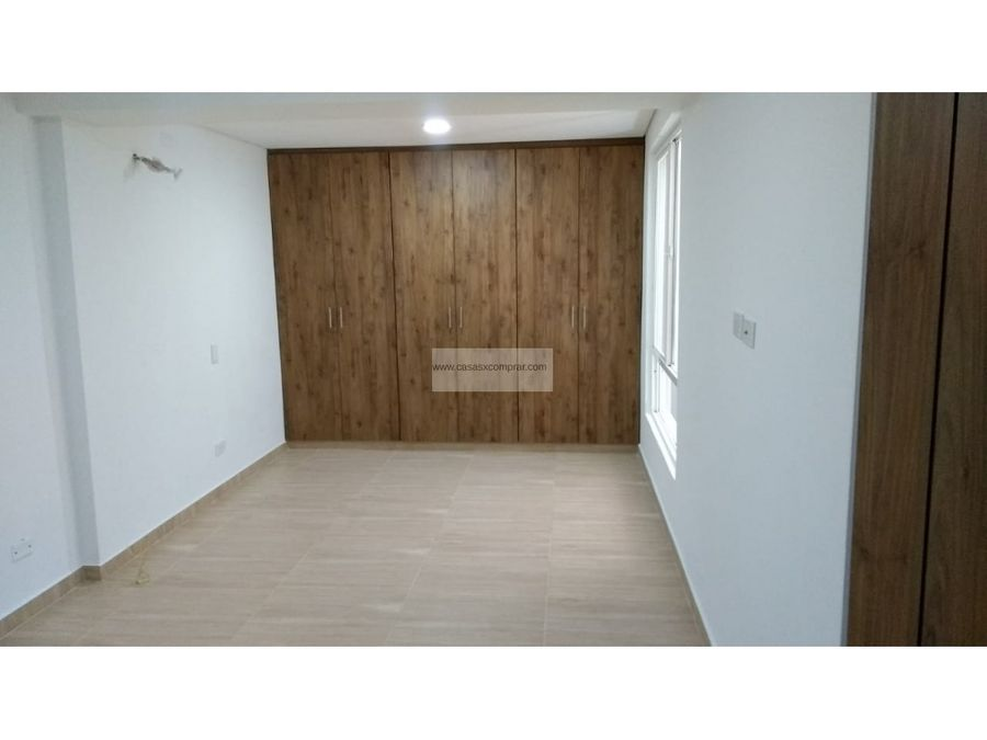venta casa sur de cali con ampliaciones